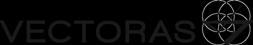 Vectoras Logo